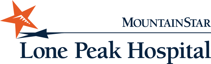 Hospital & Emergency Room in Draper, UT | Lone Peak Hospital